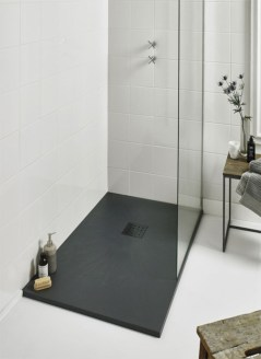 The Best Ideas To Creating Cozy Minimalist Bathroom 12