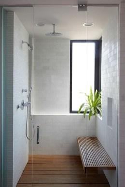 The Best Ideas To Creating Cozy Minimalist Bathroom 33