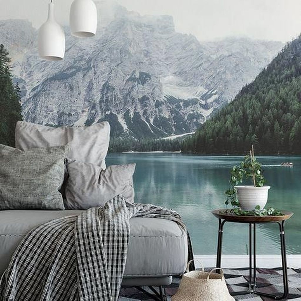The Best Scandinavian Bedroom Interior Design Ideas 11