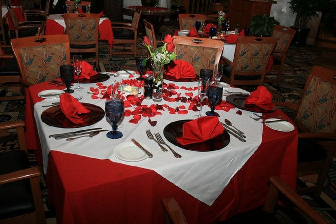 The Best Valentines Day Party Decor 03