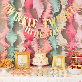 The Best Valentines Day Party Decor 07