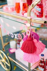 The Best Valentines Day Party Decor 19