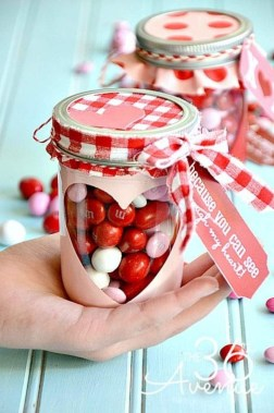 The Best Valentines Day Party Decor 22
