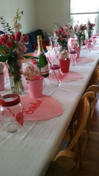 The Best Valentines Day Party Decor 30