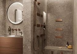 Totally Adorable Small Bathroom Decor Ideas 39