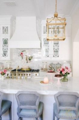 Totally Adorable Valentine Kitchen Decor Ideas 08