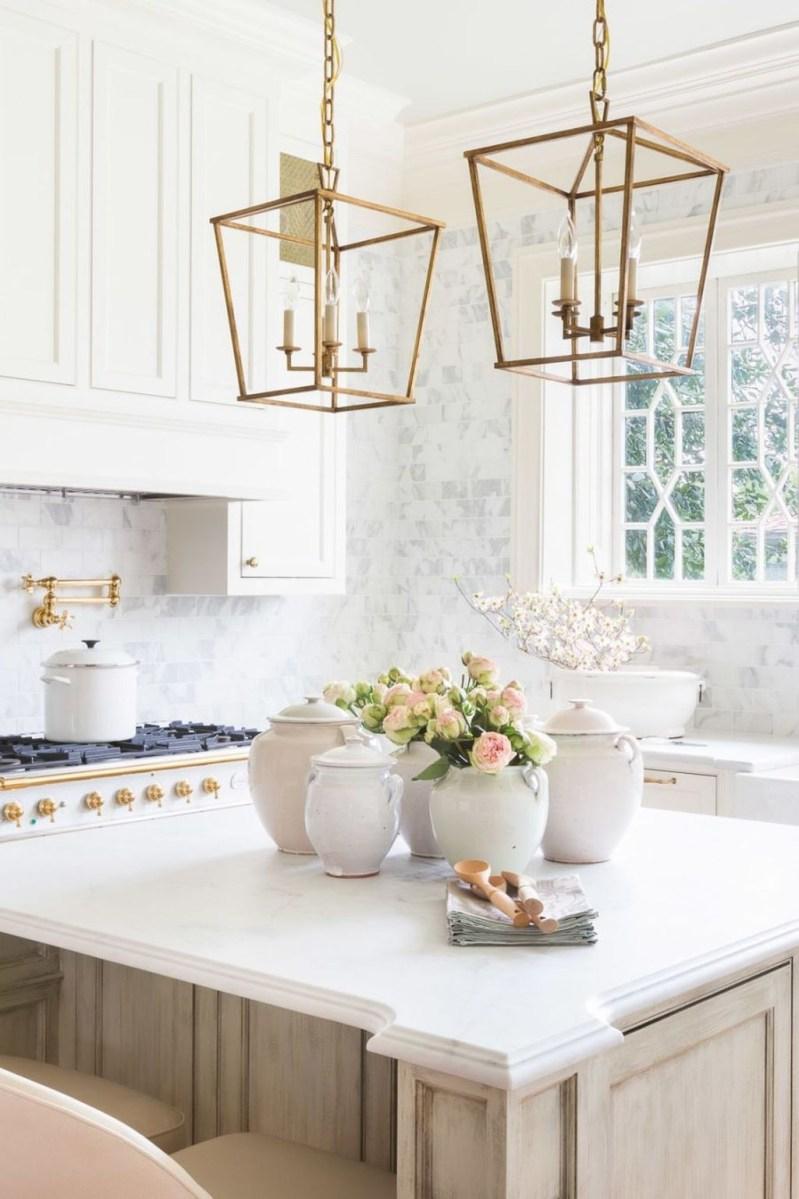 Totally Adorable Valentine Kitchen Decor Ideas 10