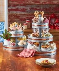 Totally Adorable Valentine Kitchen Decor Ideas 16
