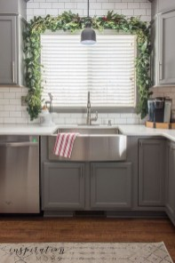 Totally Adorable Valentine Kitchen Decor Ideas 34