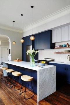 Totally Inspiring Modern Kitchen Design Ideas 07