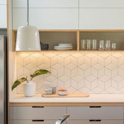 Totally Inspiring Modern Kitchen Design Ideas 40