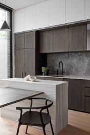 Totally Inspiring Modern Kitchen Design Ideas 44