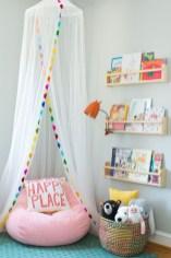 Inspiring Kids Room Design Ideas 28