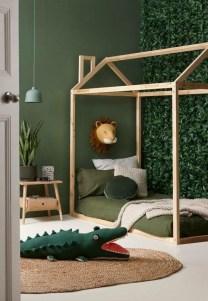 Inspiring Kids Room Design Ideas 48