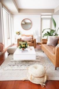 Stylish Modern Furniture Design Ideas For Your Modern Living Room 13