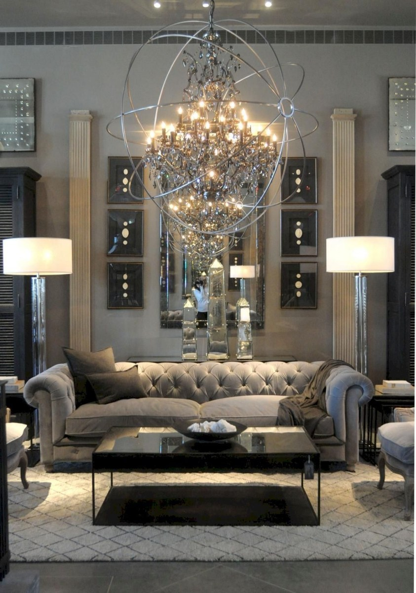 Stylish Modern Furniture Design Ideas For Your Modern Living Room 14