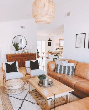 Stylish Modern Furniture Design Ideas For Your Modern Living Room 18