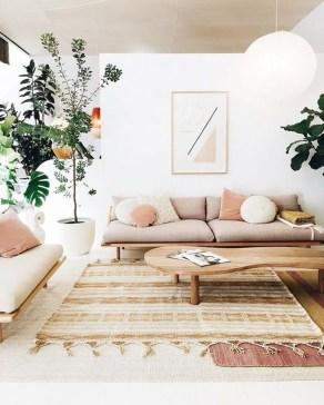 Stylish Modern Furniture Design Ideas For Your Modern Living Room 27