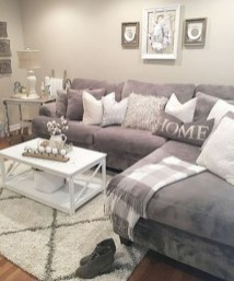 Stylish Modern Furniture Design Ideas For Your Modern Living Room 38