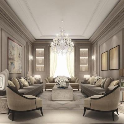 Stylish Modern Furniture Design Ideas For Your Modern Living Room 43