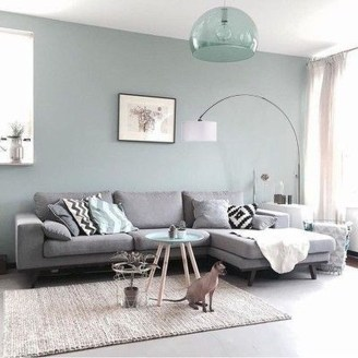 The Best Living Room Decorating Ideas Trends 2019 06