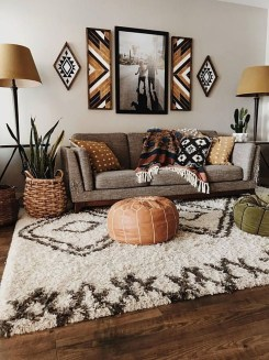 The Best Living Room Decorating Ideas Trends 2019 30