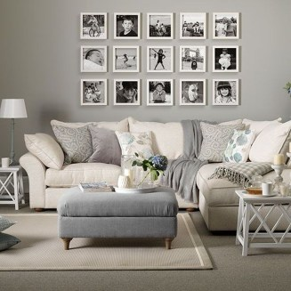 The Best Living Room Decorating Ideas Trends 2019 31