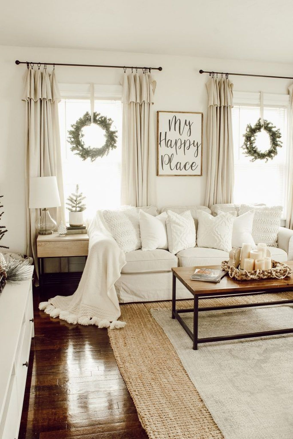 The Best Living Room Decorating Ideas Trends 2019 32