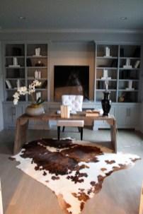 Inspiring Home Office Design Ideas 01