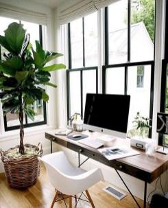 Inspiring Home Office Design Ideas 05
