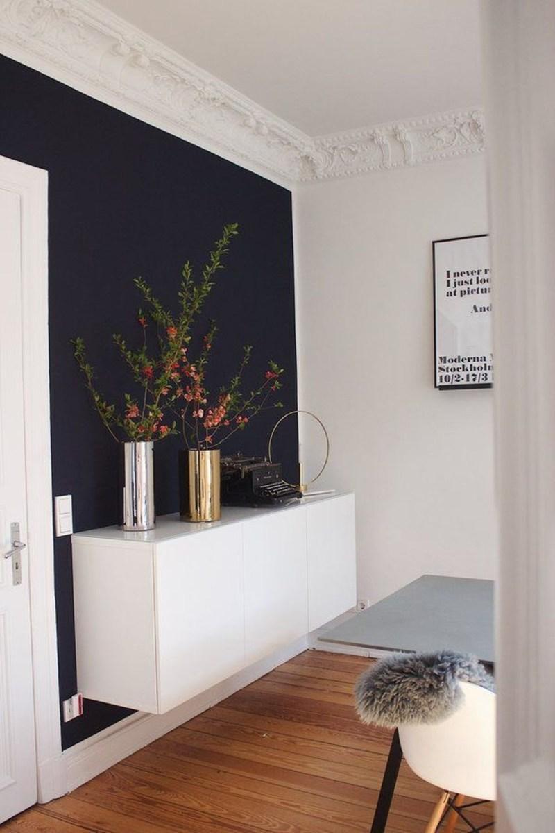 Lovely Easter Living Room Decor Ideas 26