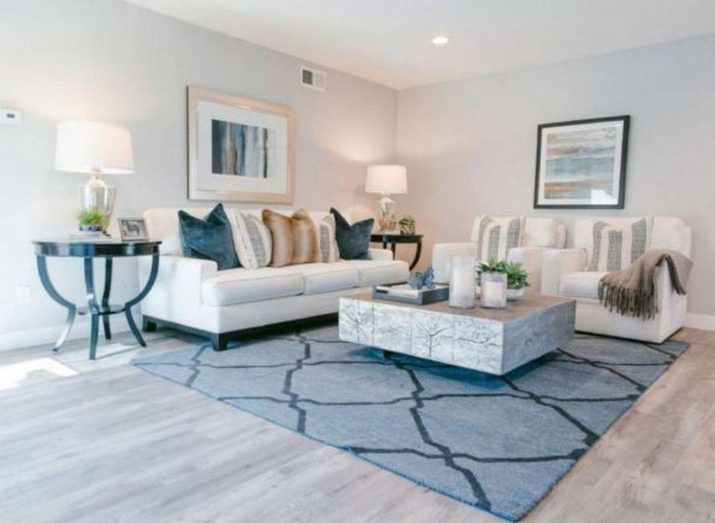 lovely easter living room decor ideas 31  pimphomee