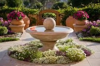 Lovely Small Flower Gardens And Plants Ideas For Your Front Yard 14