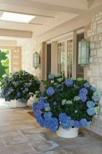 Lovely Small Flower Gardens And Plants Ideas For Your Front Yard 19