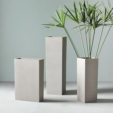 Stunning Small Planters Ideas To Maximize Your Interior Design 25