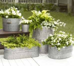 The Best Spring Porch Decoration Ideas 30