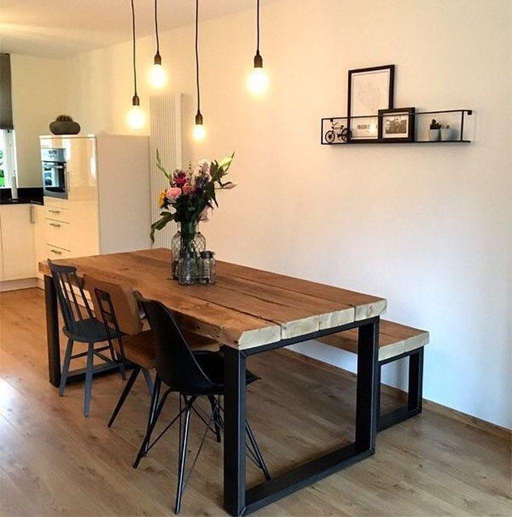 Admirable Dining Room Design Ideas 02