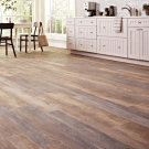 Awesome Wooden Tiles Flooring Ideas 10