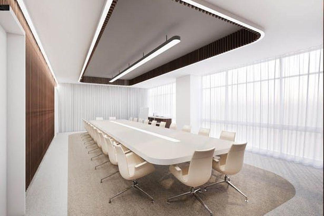 Fabulous Office Design Ideas You Definitely Like 07