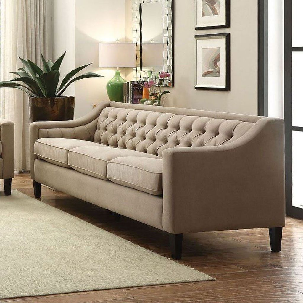 Fascinating Sofa Design Living Rooms Furniture Ideas 03