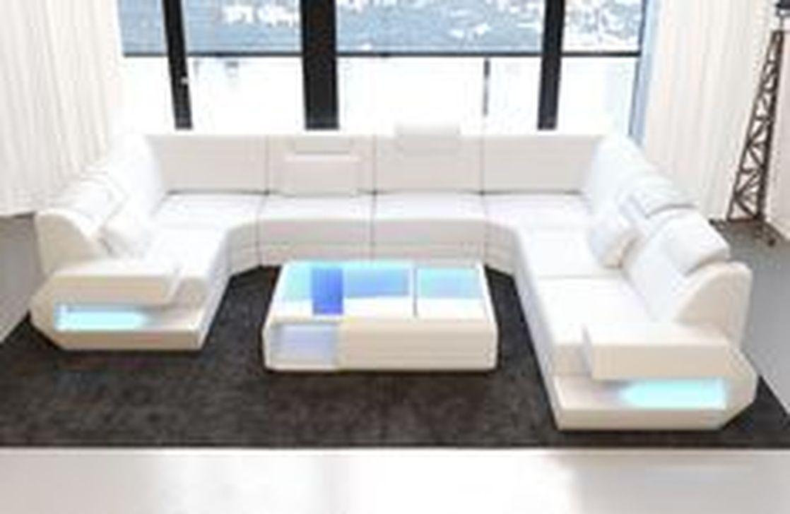 Fascinating Sofa Design Living Rooms Furniture Ideas 04