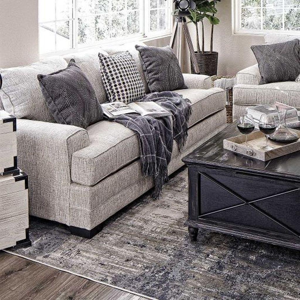 Fascinating Sofa Design Living Rooms Furniture Ideas 05