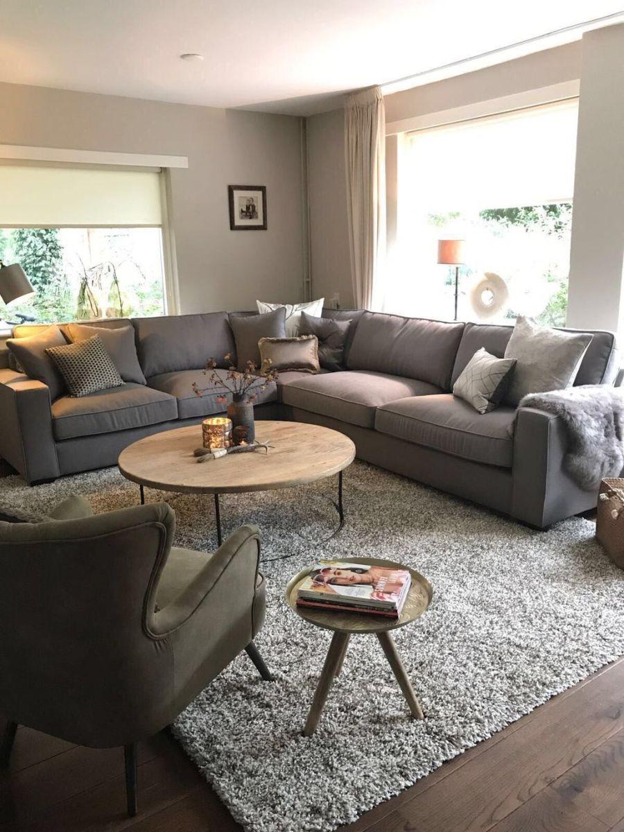 Fascinating Sofa Design Living Rooms Furniture Ideas 15