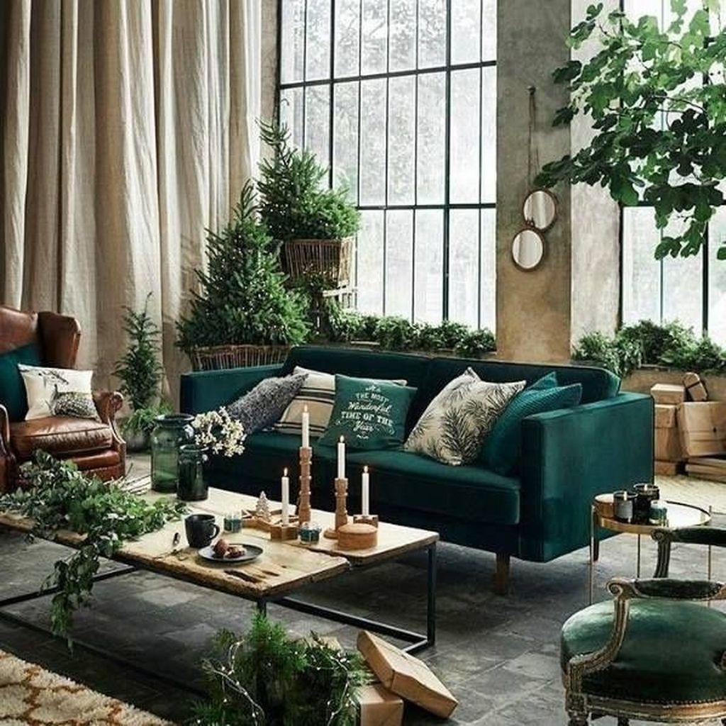 Fascinating Sofa Design Living Rooms Furniture Ideas 18