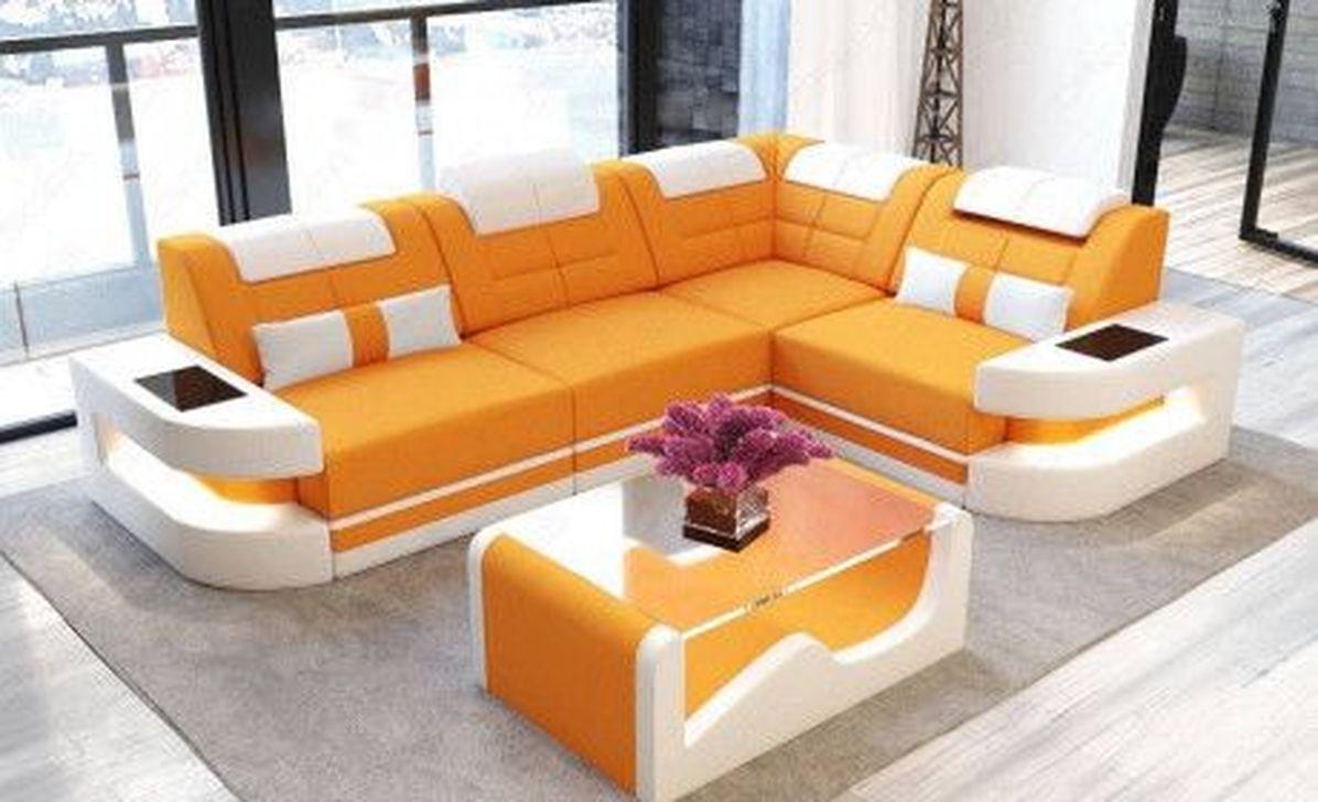 Fascinating Sofa Design Living Rooms Furniture Ideas 21