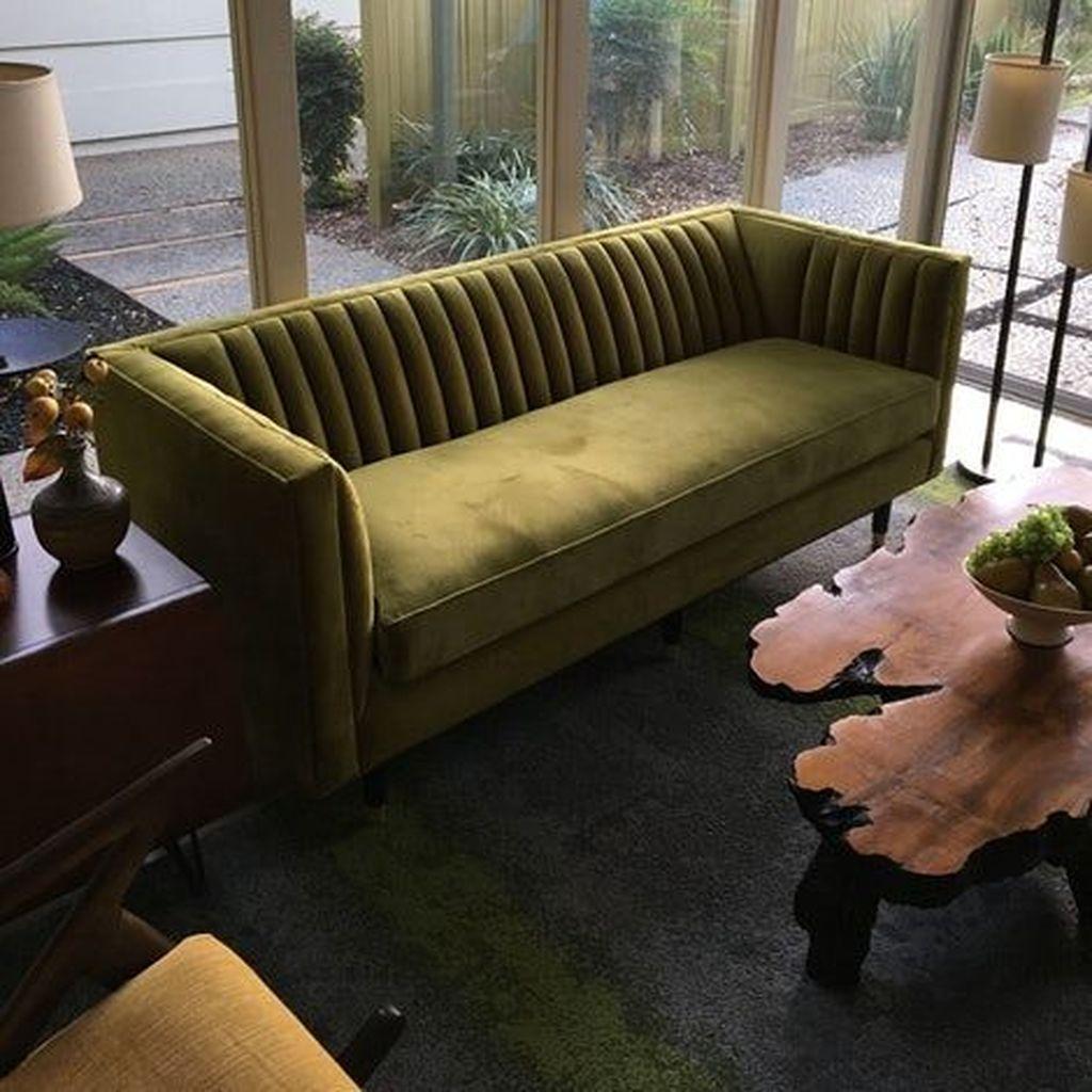 Fascinating Sofa Design Living Rooms Furniture Ideas 25