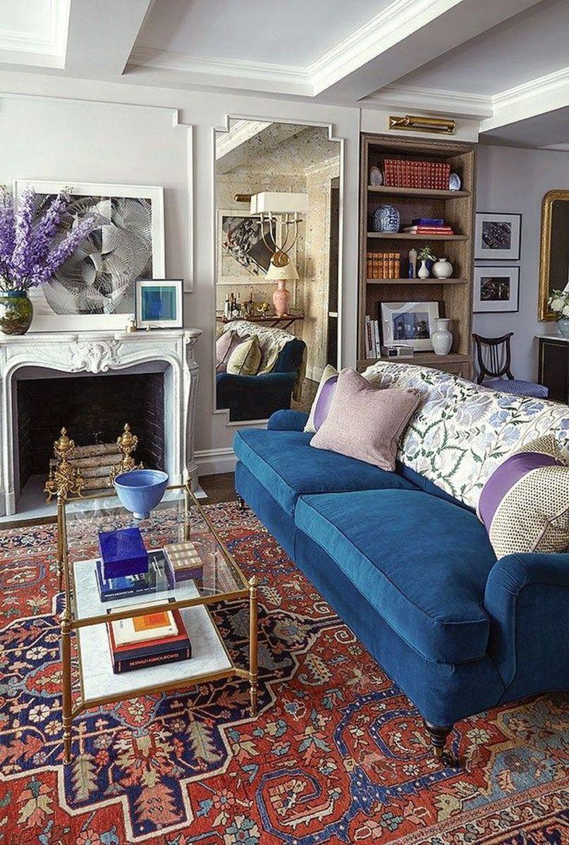 Fascinating Sofa Design Living Rooms Furniture Ideas 28