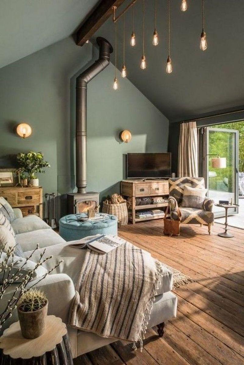 Nice Tuscan Living Room Decor Ideas You Will Love 07