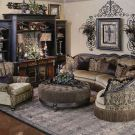 Nice Tuscan Living Room Decor Ideas You Will Love 25