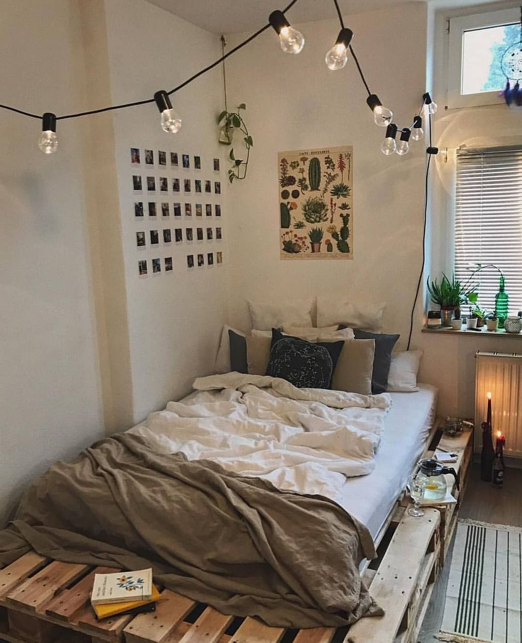 The Best DIY Bedroom Decor Ideas You Have To Try 21